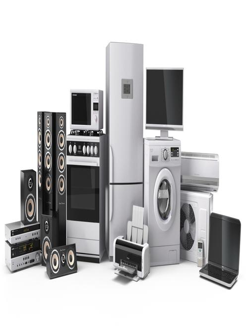 Fidfund Appliances1