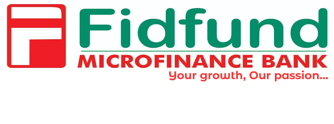 Fidfund Logo(tweaked)